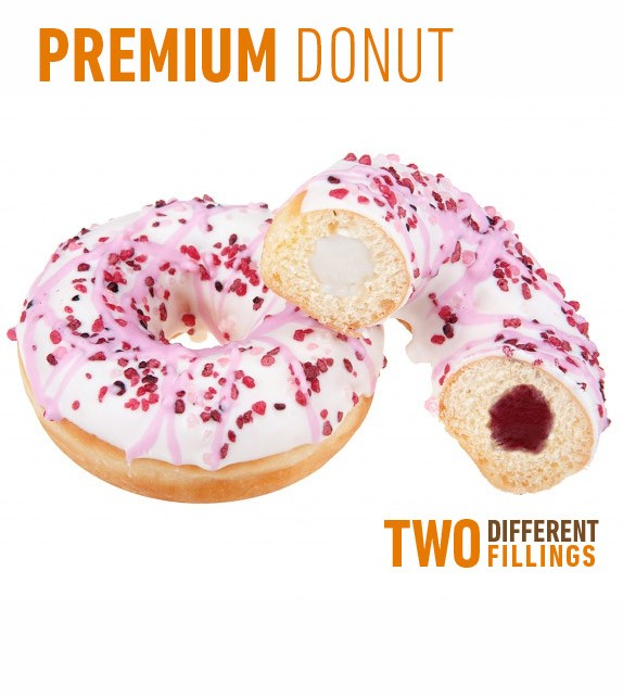 donut_cream_and_wold_fruits_en.jpg
